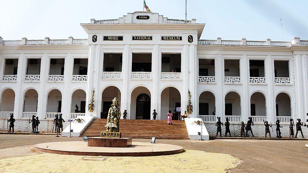 musee-national-cameroun.jpg