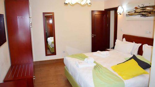 hotel-la-falaise-yaounde-ejQqA.jpg