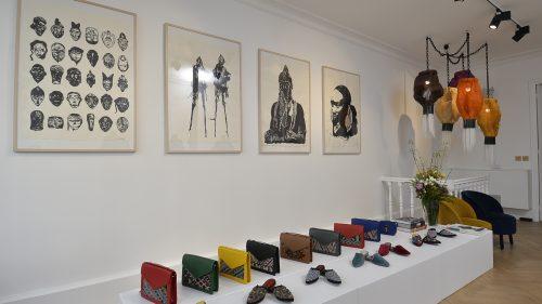 Galerie-Principale-1.jpg
