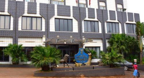 Hotel-Franco-Header-604x270.jpg