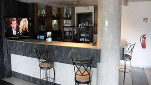 hotel-franco-yaounde-general-25740a4.jpg