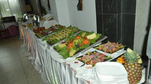 buffet-petit-dejeuner.jpg